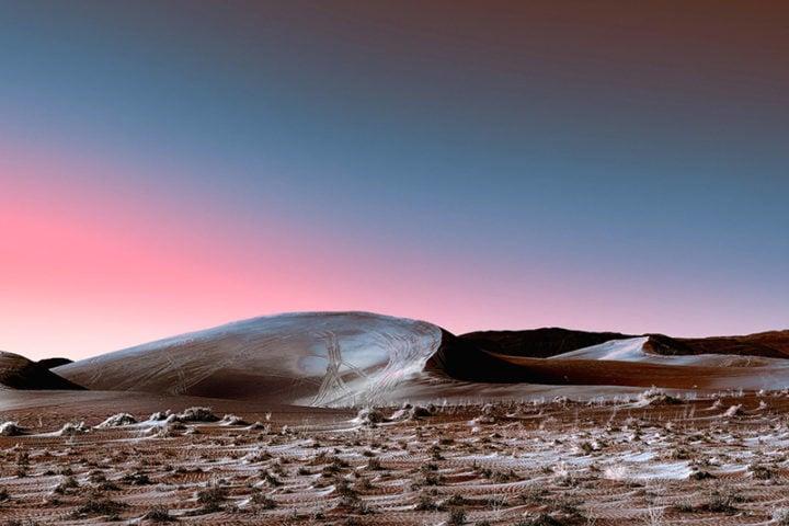 iGNANT_Photography_Stefano_Gardel_Neon_Desert_featured