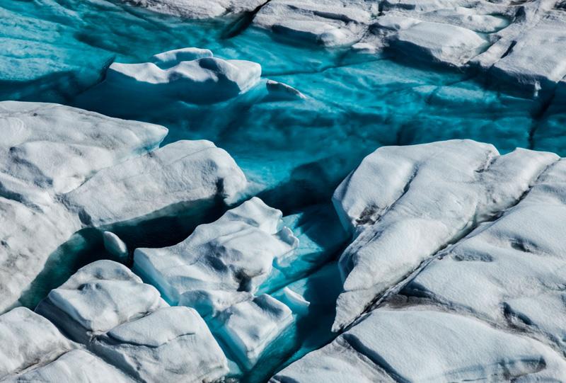 ignant-photo-diane-tuft-the-arctic-melt-pre