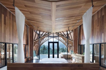ignant_arch_treehouse_m_pre