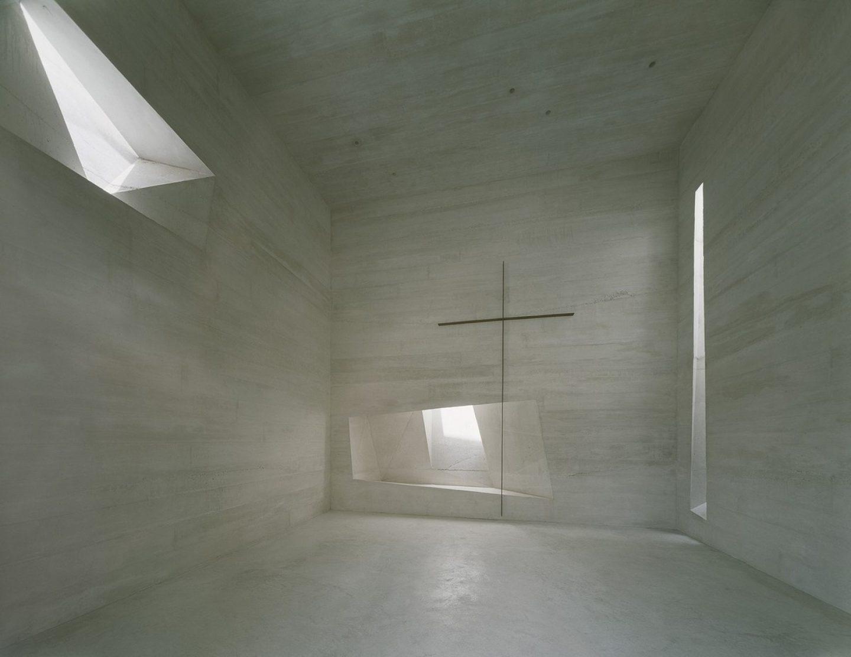 ignant_architecture_holyrosary_001