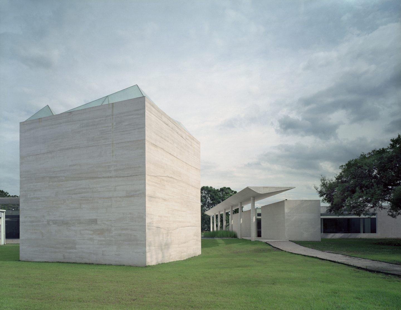 ignant_architecture_holyrosary_003