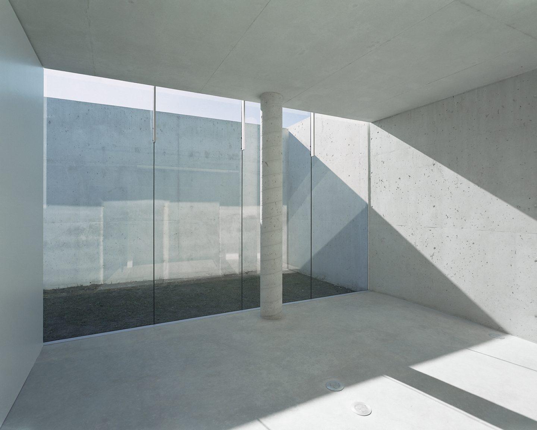 ignant_architecture_holyrosary_004