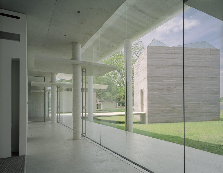 ignant_architecture_holyrosary_006