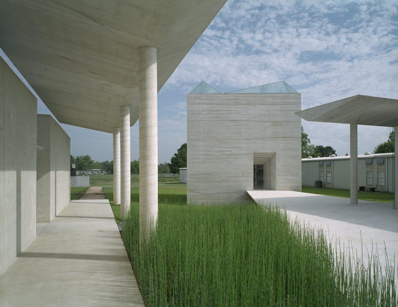 ignant_architecture_holyrosary_007