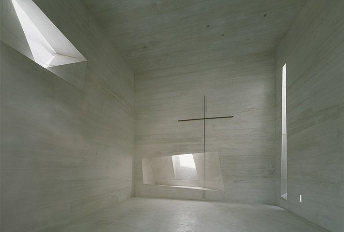 ignant_architecture_holyrosary_pre
