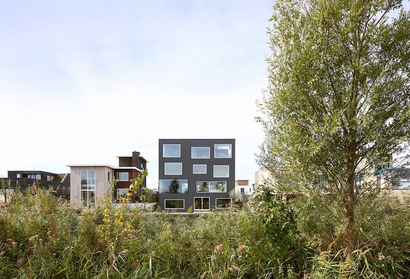 ignant_architecture_mka_woning_almere_small_01