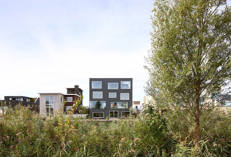 ignant_architecture_mka_woning_almere_small_01