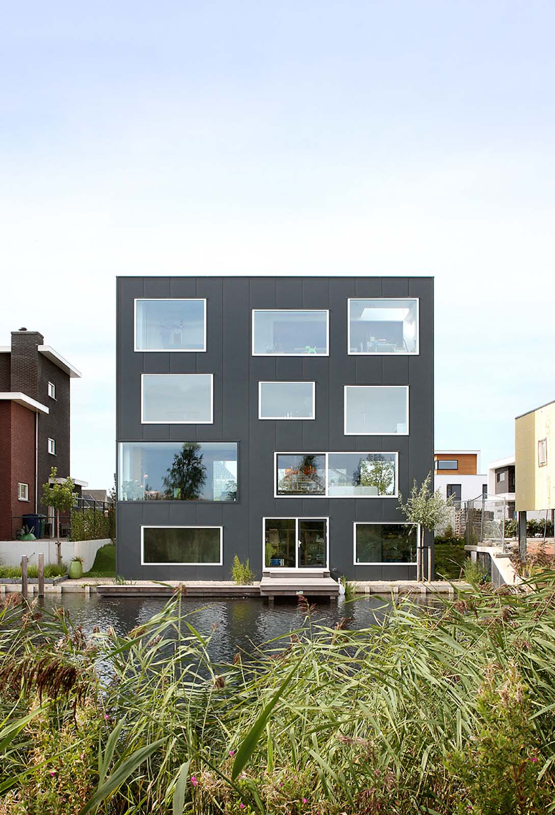 ignant_architecture_mka_woning_almere_small_02