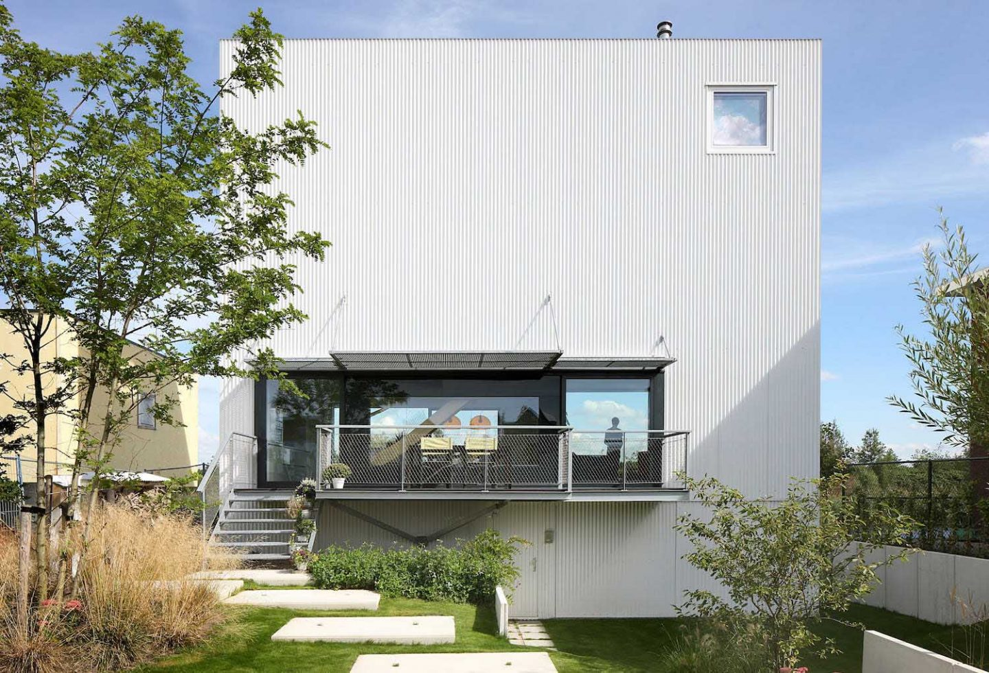 ignant_architecture_mka_woning_almere_small_04