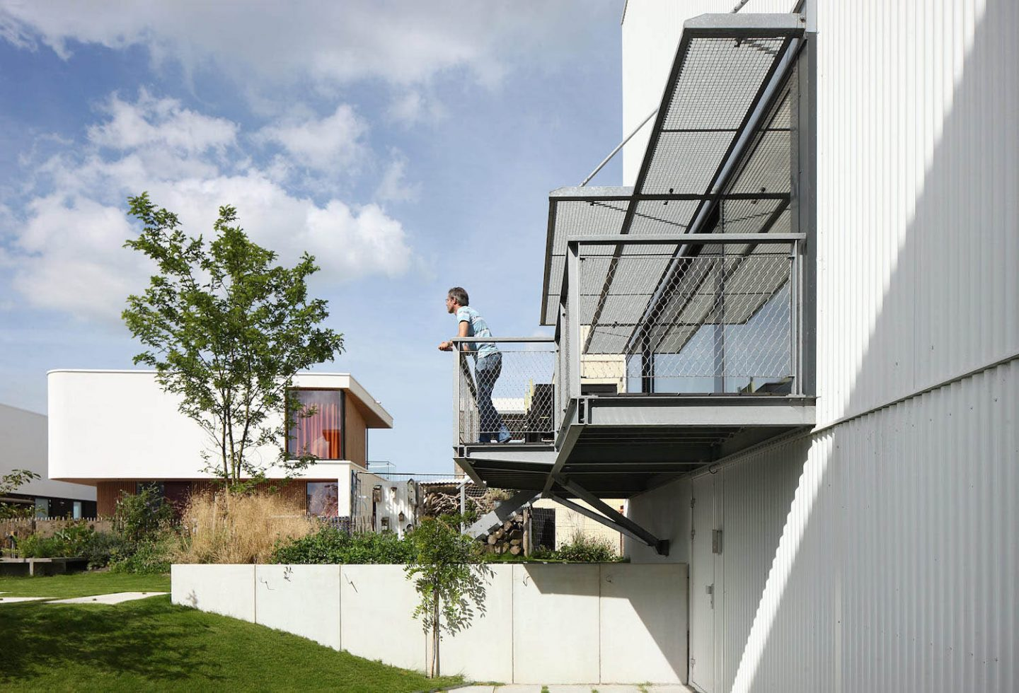 ignant_architecture_mka_woning_almere_small_05