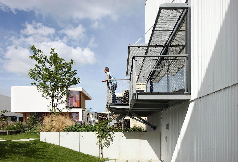 ignant_architecture_mka_woning_almere_small_05