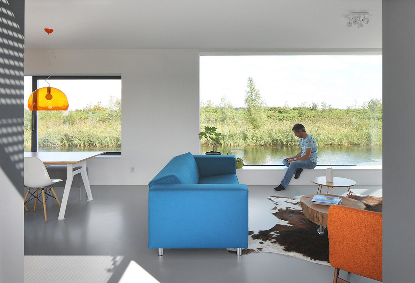 ignant_architecture_mka_woning_almere_small_06