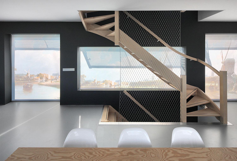 ignant_architecture_mka_woning_almere_small_07