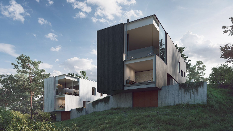 ignant_architecture_pyrus_001