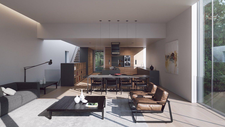 ignant_architecture_pyrus_006