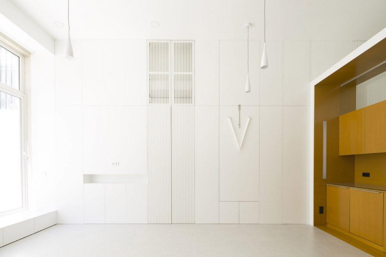 ignant_architecture_waataa_006
