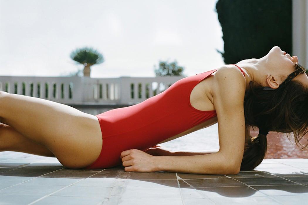 ignant_fashion_lido_swimwear_003