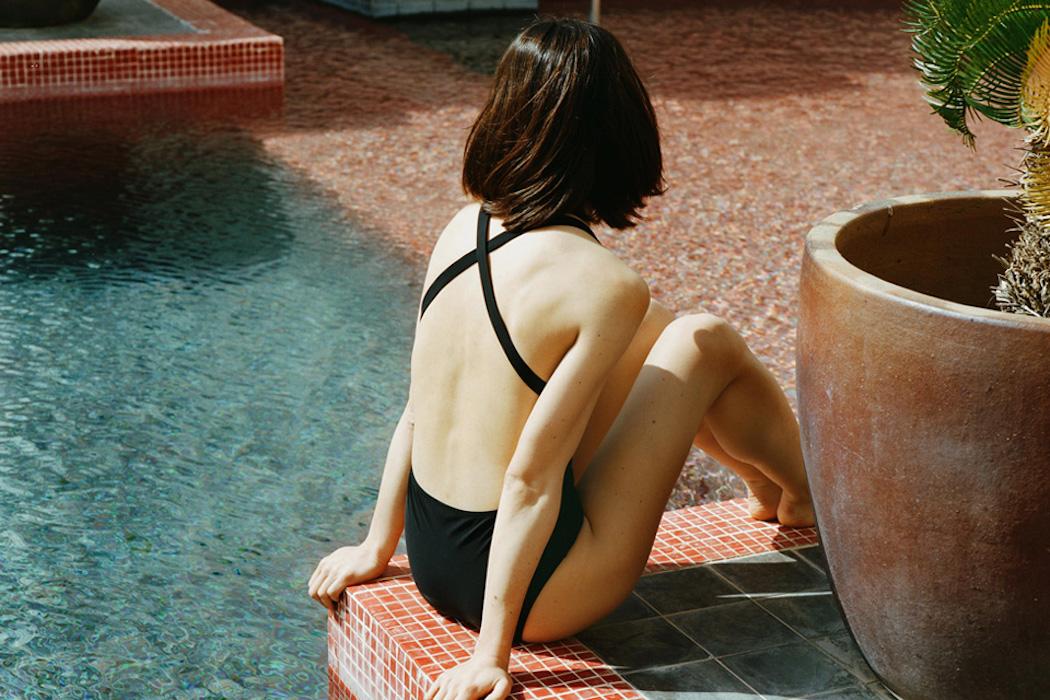 ignant_fashion_lido_swimwear_004