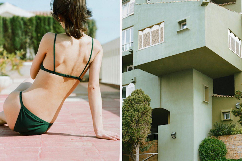 ignant_fashion_lido_swimwear_009
