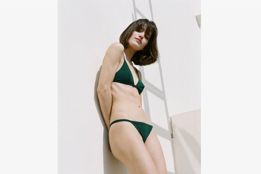 ignant_fashion_lido_swimwear_012