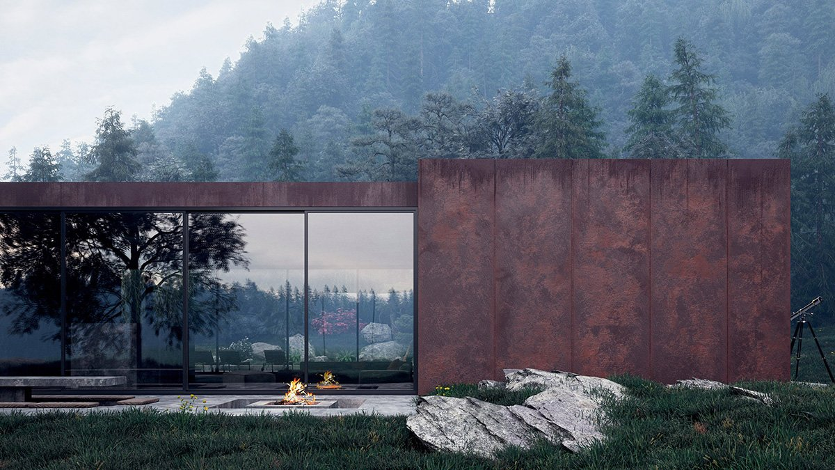 rose-house-sergey-makhno-architecture-residential-houses-ukraine-_hero-a