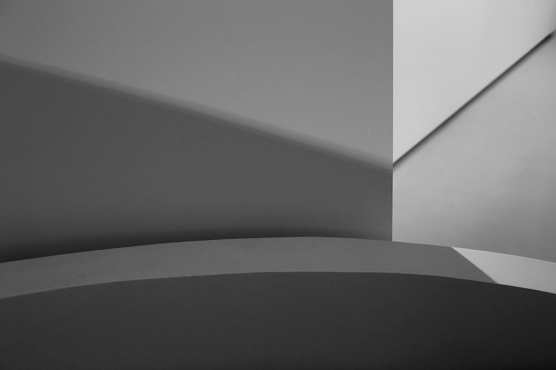 Shape of Form