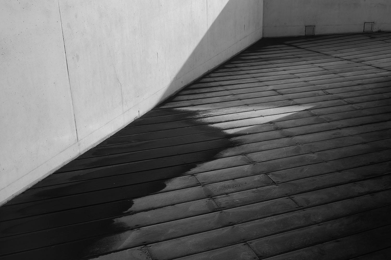 Shape Of Form By Maciej Dziekan