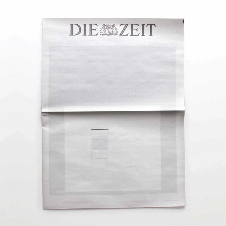 Ernst_Joseph_Die_Zeit