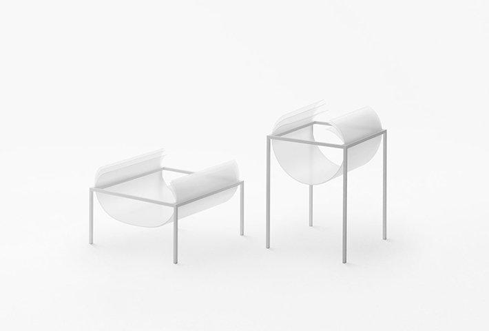 FI_Design_Nendo_BouncyLayers_Hiroshi Iwasaki