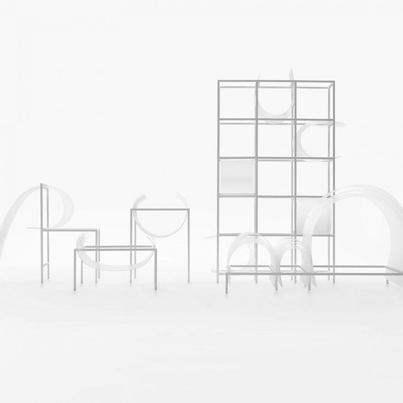 Header_Design_Nendo_BouncyLayers_Hiroshi Iwasaki