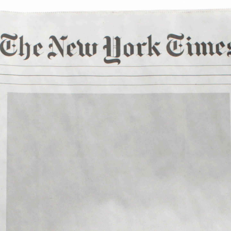 Header_NYT