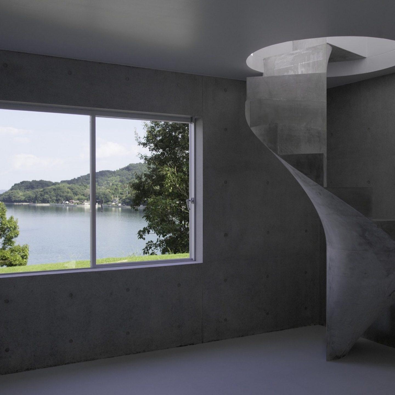 Header_iGNANT_Architecture_House_Akitsu_Kazunori_Fujimoto_Architect_Associates