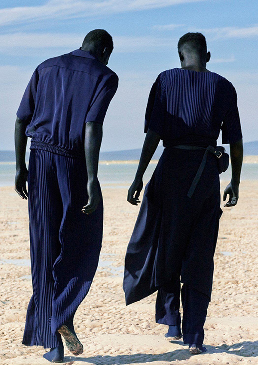 Lukhanyo Mdingi_fashion (2)