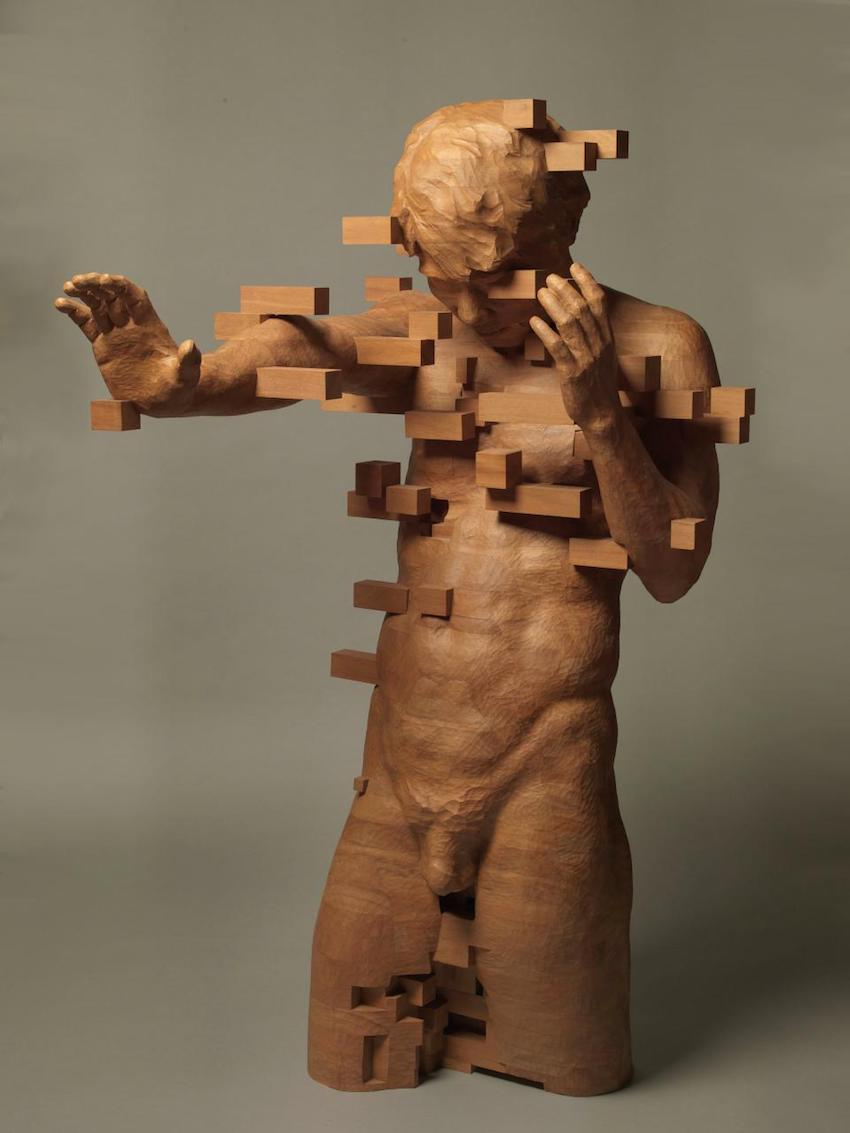 Pixelations By Hsu Tung Han_06