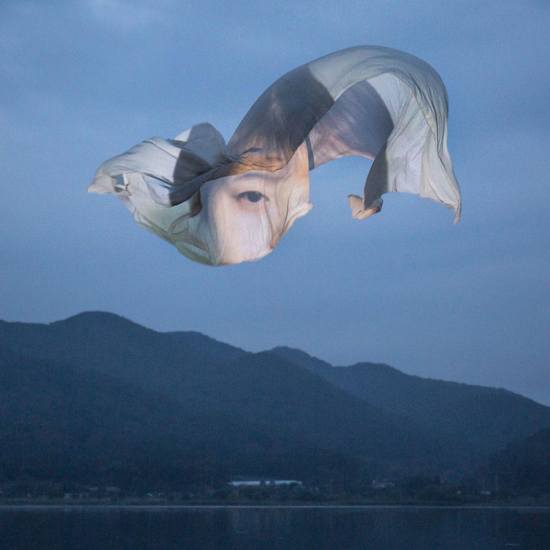 iGNANT_Photography_Wonjun_Jeong_Conversation_headline