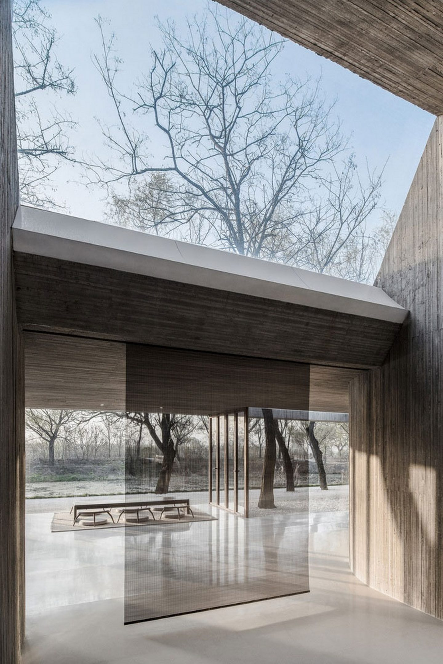 iGNANT_ ARCHSTUDIO_Waterside_Buddha_Tea_House (14)