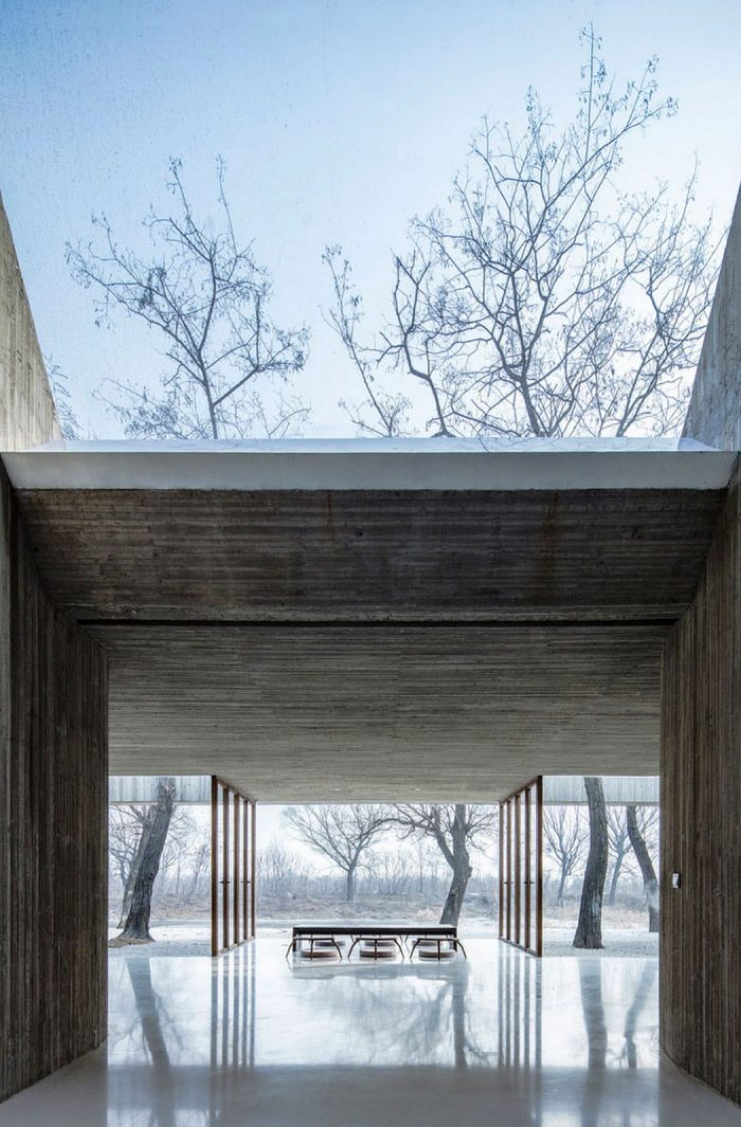 iGNANT_ ARCHSTUDIO_Waterside_Buddha_Tea_House (15)