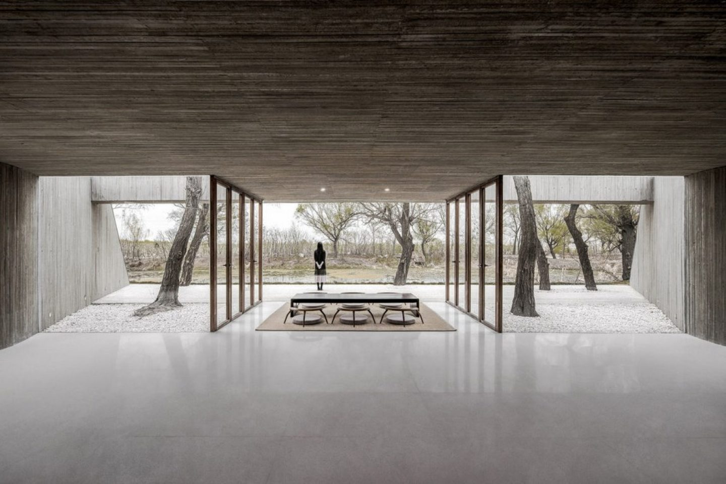 iGNANT_ ARCHSTUDIO_Waterside_Buddha_Tea_House (16)