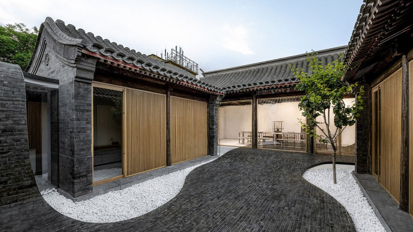 iGNANT_Architecture_Arch_Studio_Twisting_Courtyard_Beijing01