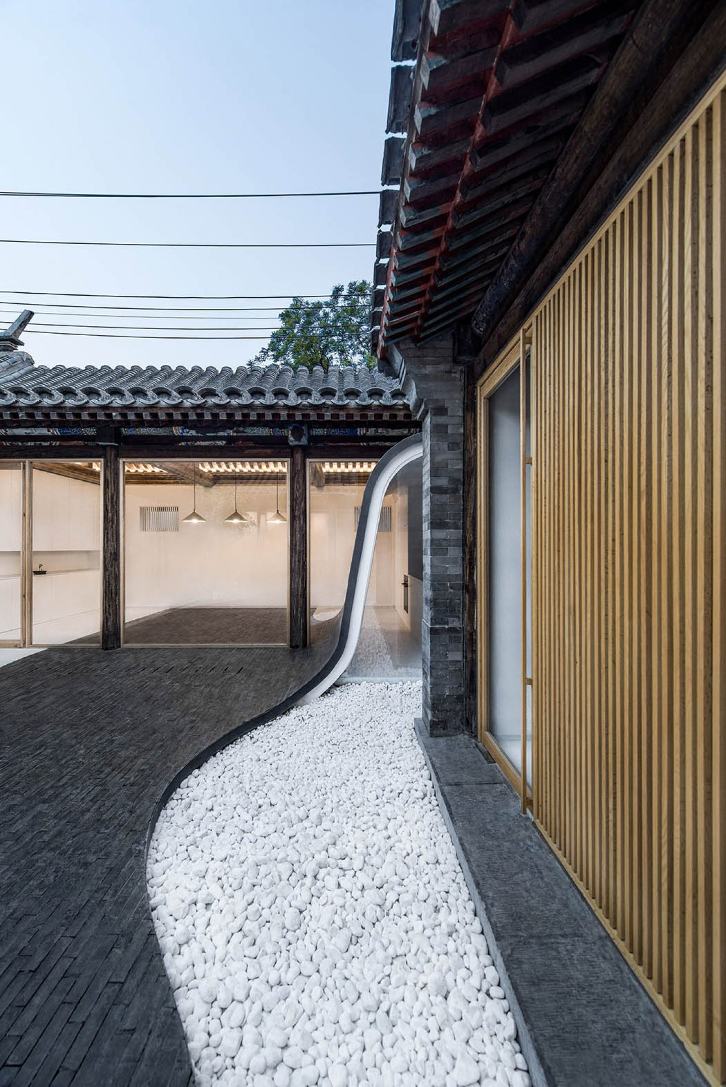 iGNANT_Architecture_Arch_Studio_Twisting_Courtyard_Beijing04