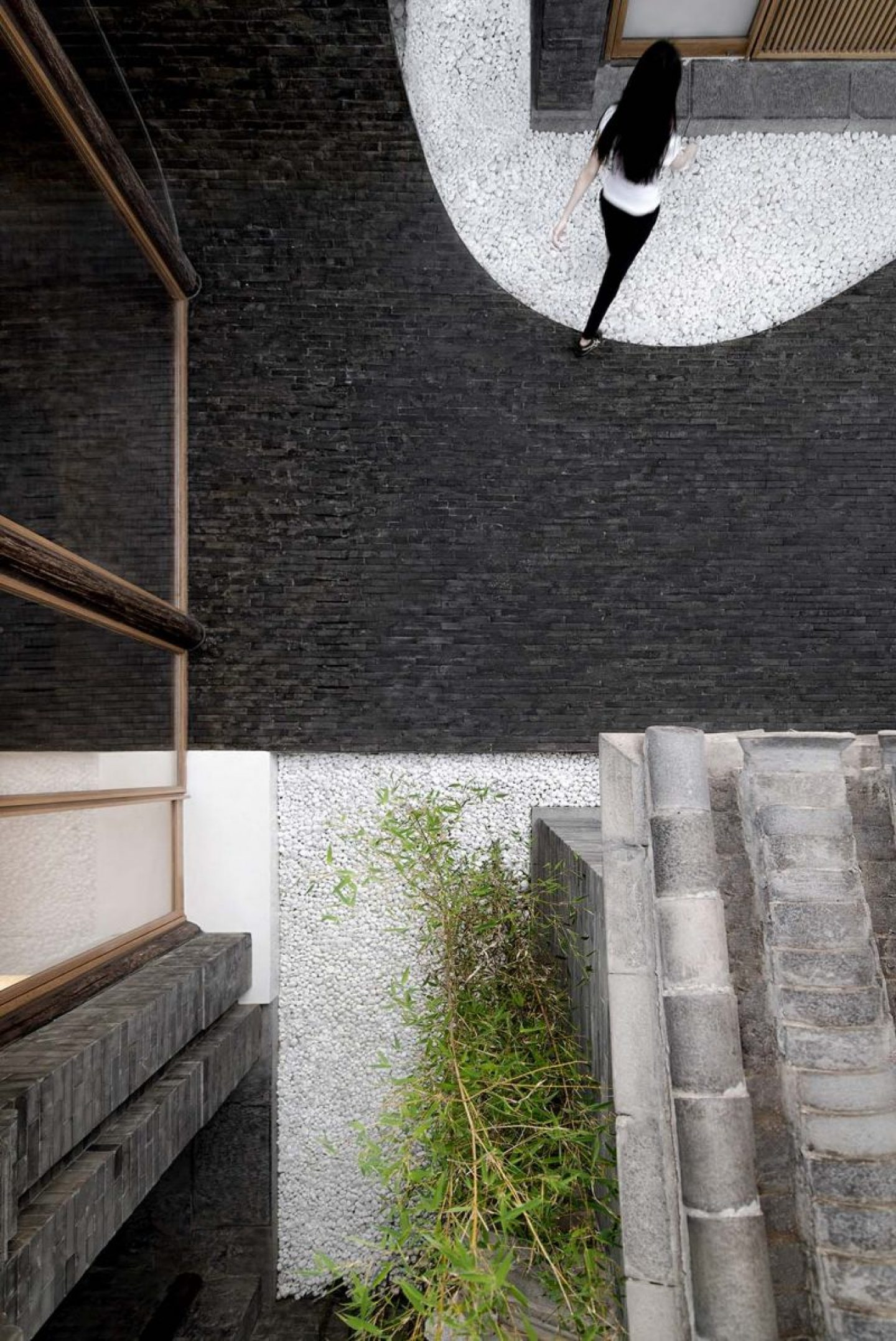 iGNANT_Architecture_Arch_Studio_Twisting_Courtyard_Beijing14
