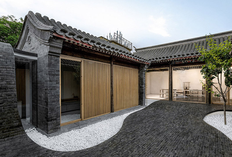 iGNANT_Architecture_Arch_Studio_Twisting_Courtyard_Beijing18