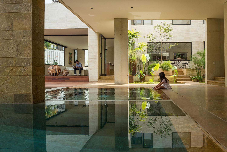 iGNANT_Architecture_Connatural_Garden_House_02