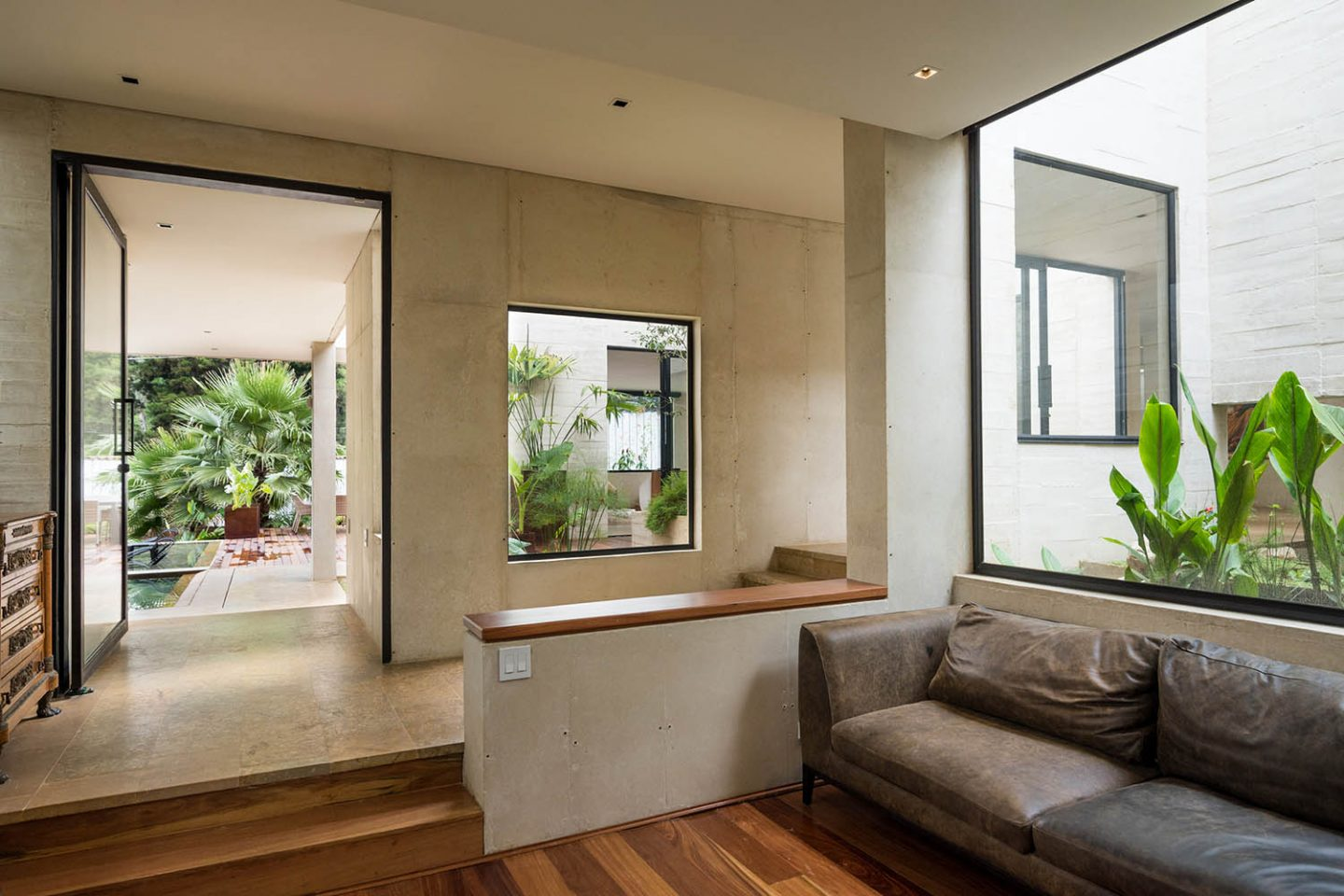 iGNANT_Architecture_Connatural_Garden_House_04