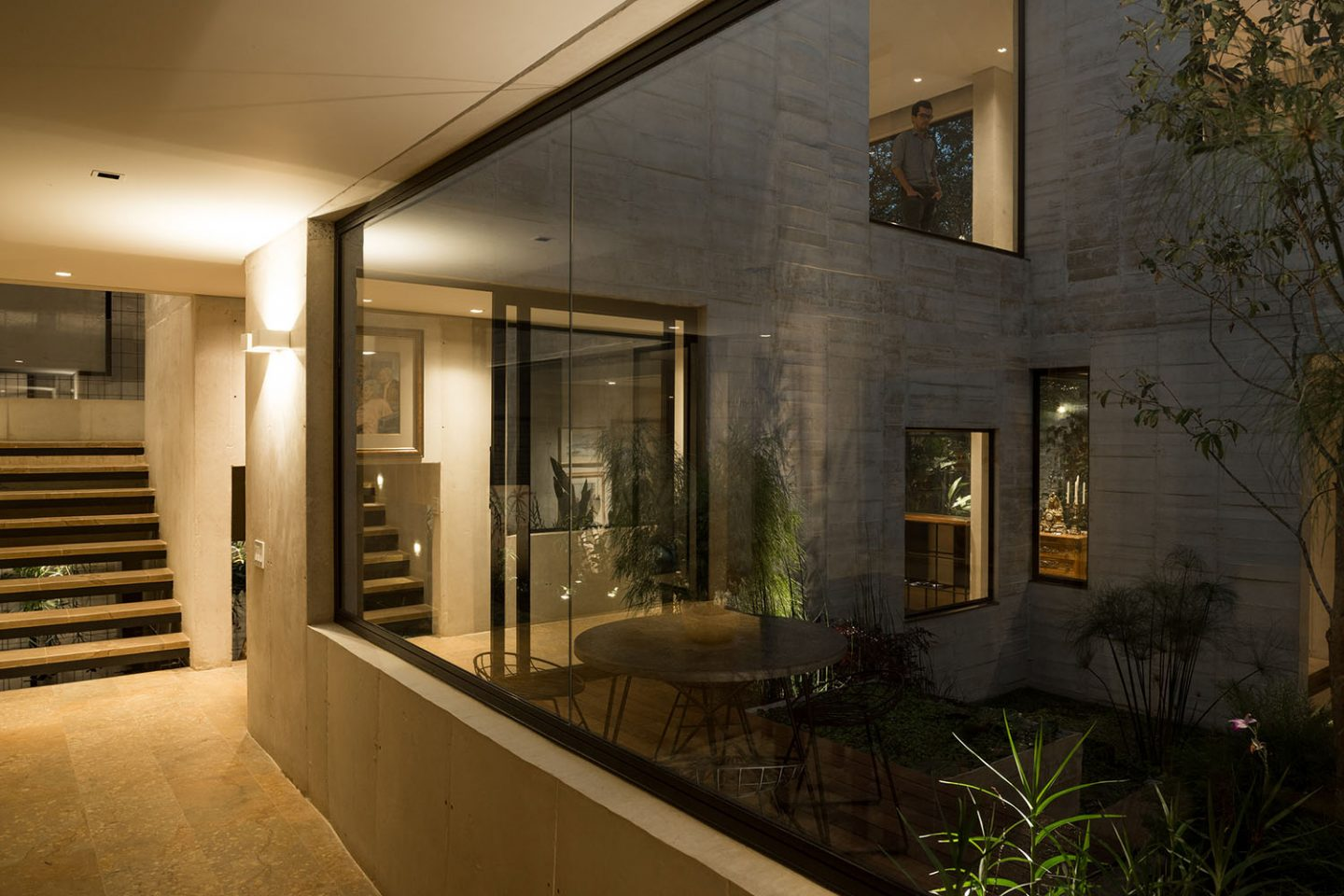 iGNANT_Architecture_Connatural_Garden_House_06