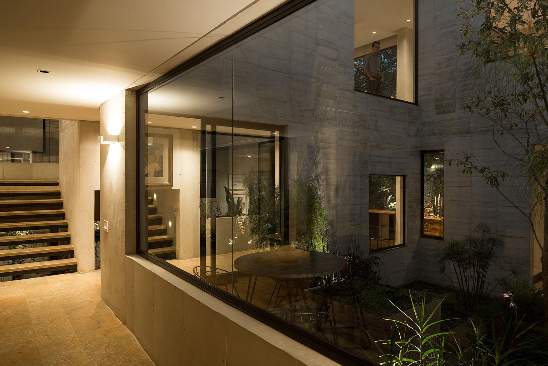 iGNANT_Architecture_Connatural_Garden_House_06