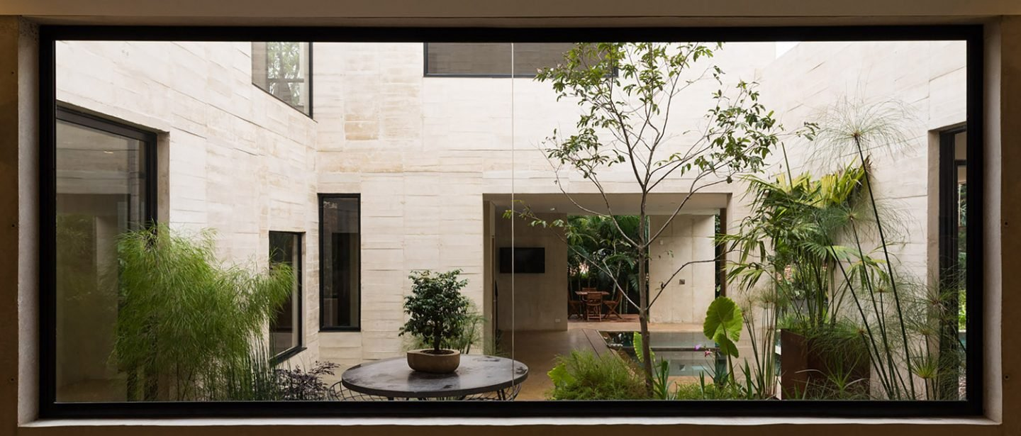 iGNANT_Architecture_Connatural_Garden_House_07