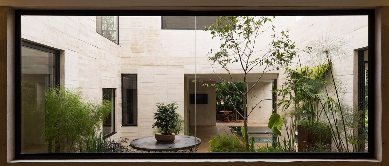 iGNANT_Architecture_Connatural_Garden_House_07