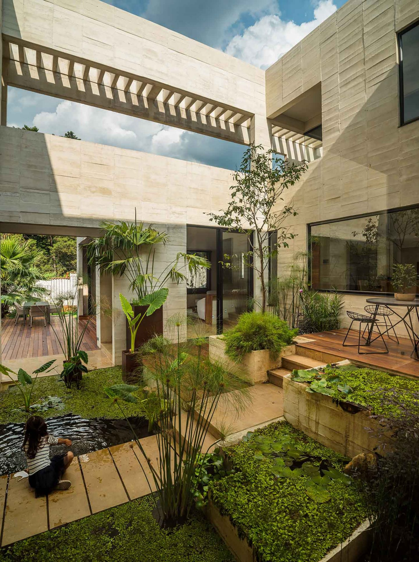 iGNANT_Architecture_Connatural_Garden_House_08