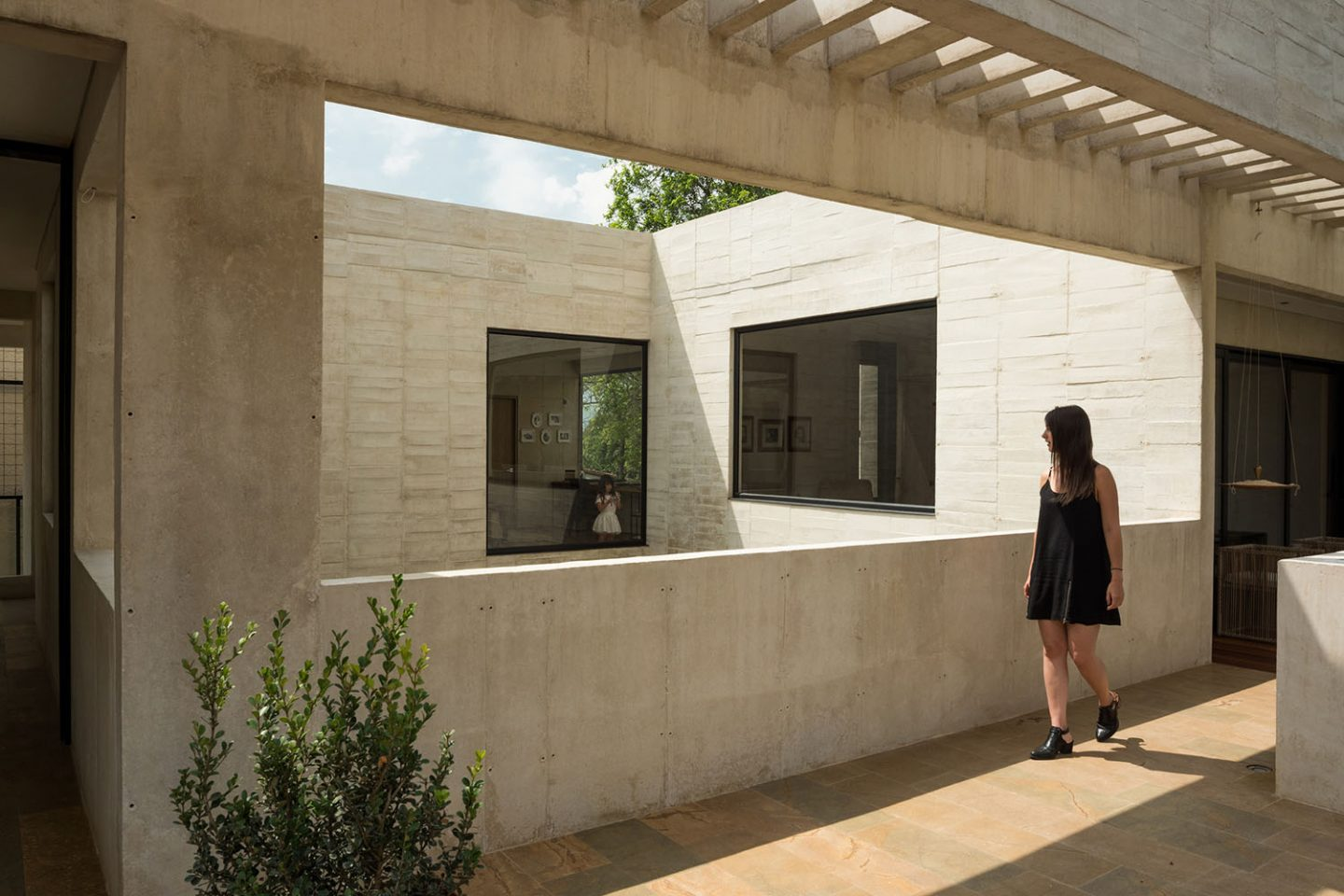 iGNANT_Architecture_Connatural_Garden_House_10